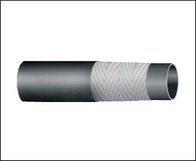 oil-hose-manufacturers