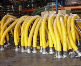 composite-hose-manufacturer