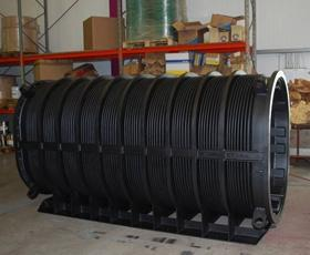 bellows-manufacturer